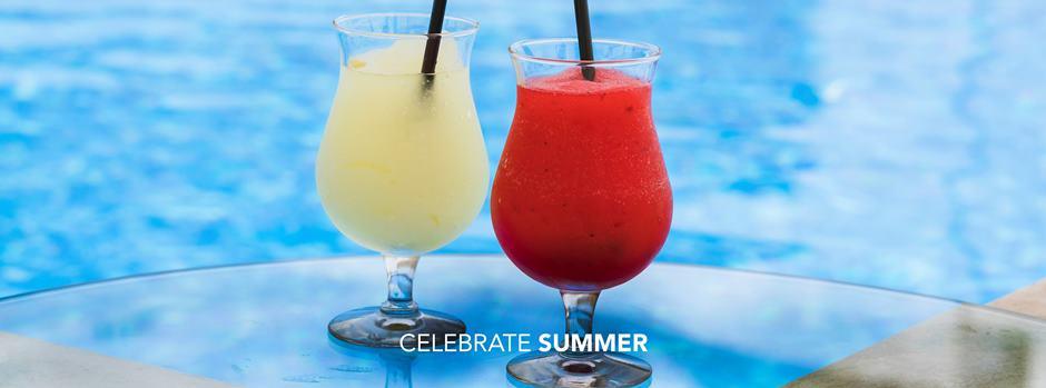 celebrate-summer-940x411