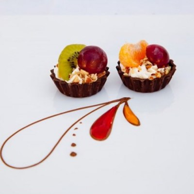Sweets - Elia Caterers