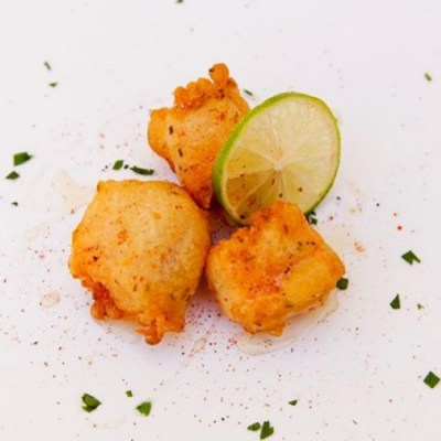 Fresh-salmon-fritters